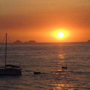 20140128_Ipanema_Beach_175