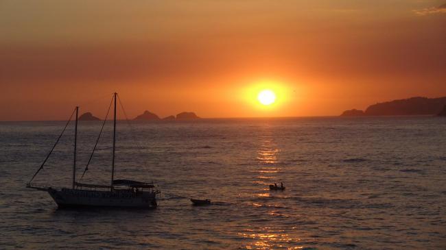 20140128_Ipanema_Beach_175