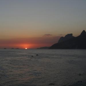 20140128_Ipanema_Beach_182