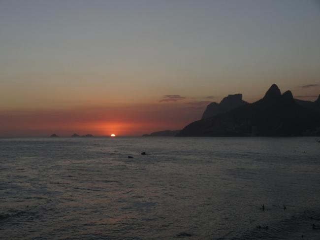 20140128_Ipanema_Beach_182