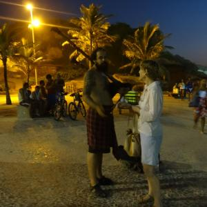 20140128_Ipanema_Beach_191
