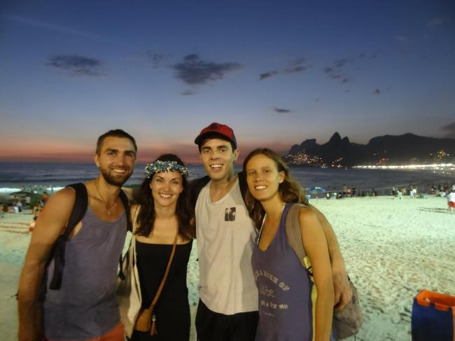 20140128_Ipanema_Beach_193