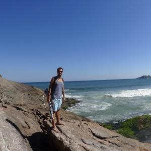 20140129_Praia_Jose_da_Silva_012