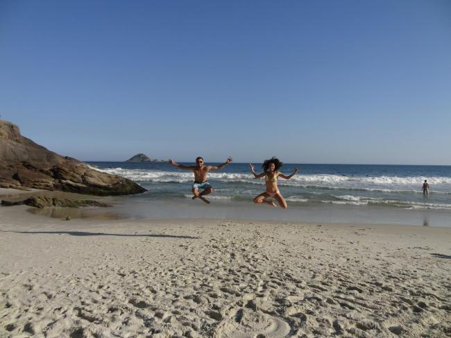 20140129_Praia_Jose_da_Silva_056