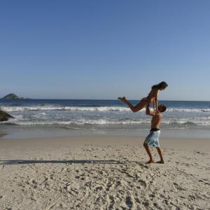 20140129_Praia_Jose_da_Silva_090