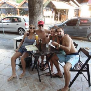 20140129_Praia_Jose_da_Silva_104