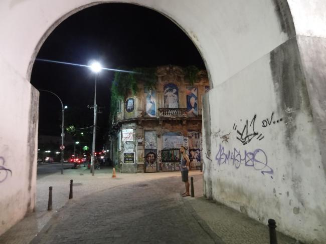 20140129_Rio_de_Janeiro_Lapa_004