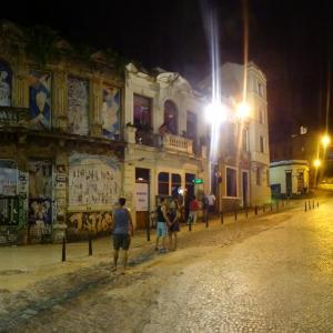 20140129_Rio_de_Janeiro_Lapa_005