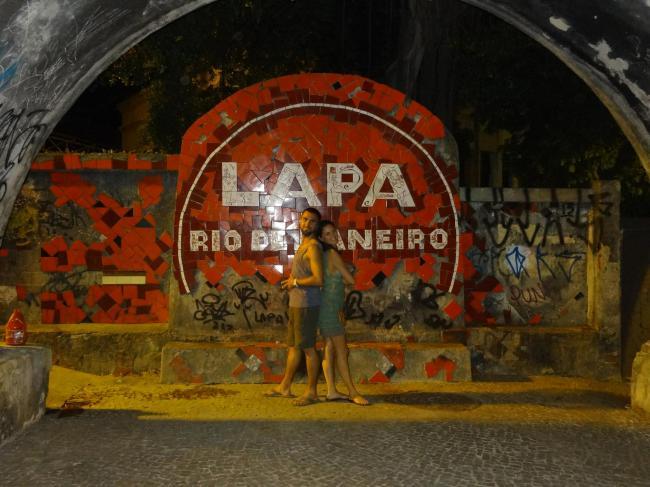 20140129_Rio_de_Janeiro_Lapa_006