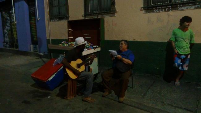 20140129_Rio_de_Janeiro_Lapa_020