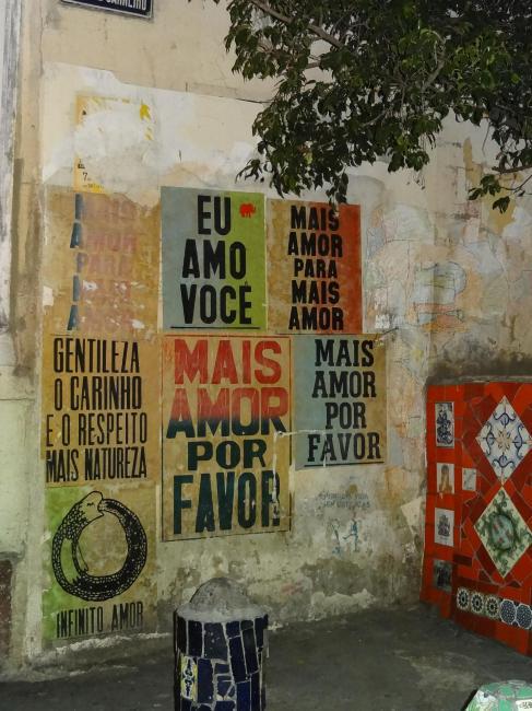 20140129_Rio_de_Janeiro_Lapa_024