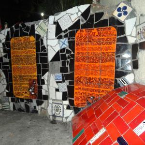 20140129_Rio_de_Janeiro_Lapa_029