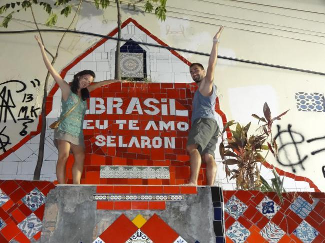 20140129_Rio_de_Janeiro_Lapa_039
