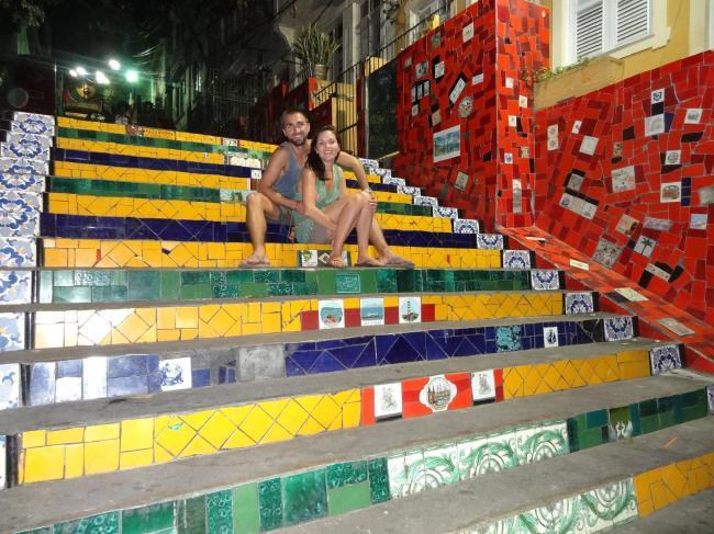 20140129_Rio_de_Janeiro_Lapa_043