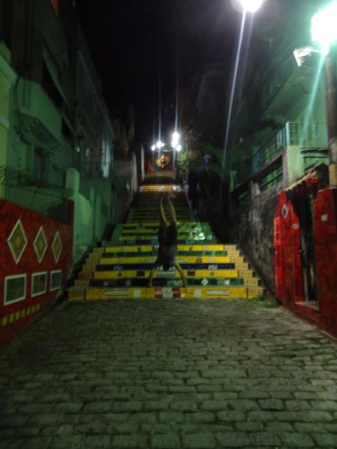 20140129_Rio_de_Janeiro_Lapa_059