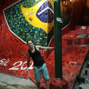 20140129_Rio_de_Janeiro_Lapa_092