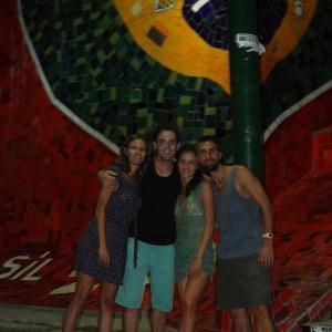 20140129_Rio_de_Janeiro_Lapa_095