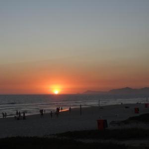 20140129_Sonnenuntergang_Baha_Praia_002