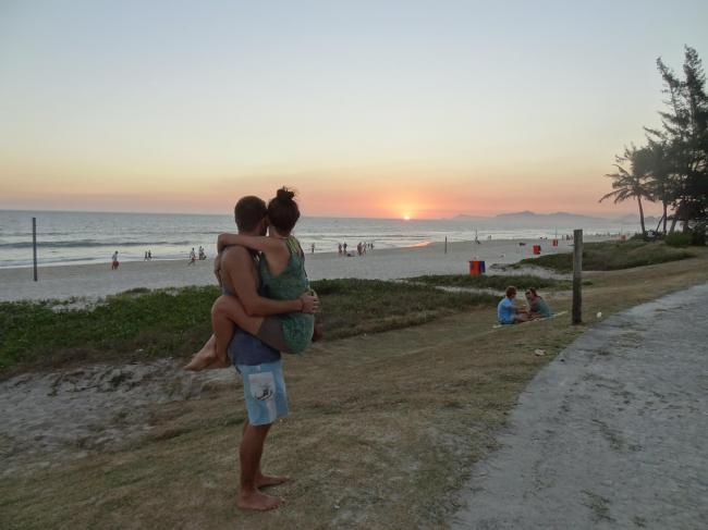 20140129_Sonnenuntergang_Baha_Praia_007