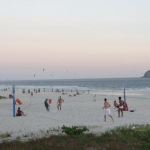20140129_Sonnenuntergang_Baha_Praia_017