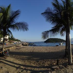 20140131_0202_Rio_de_Janeiro_Ilha_Grande_004