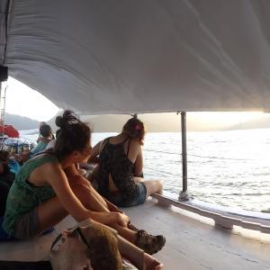 20140131_0202_Rio_de_Janeiro_Ilha_Grande_010