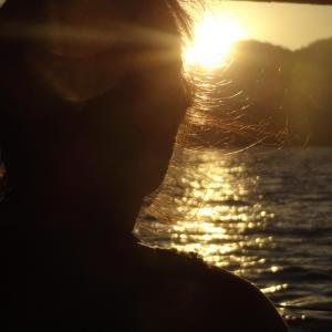 20140131_0202_Rio_de_Janeiro_Ilha_Grande_012