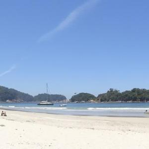 20140131_0202_Rio_de_Janeiro_Ilha_Grande_039