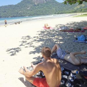 20140131_0202_Rio_de_Janeiro_Ilha_Grande_043