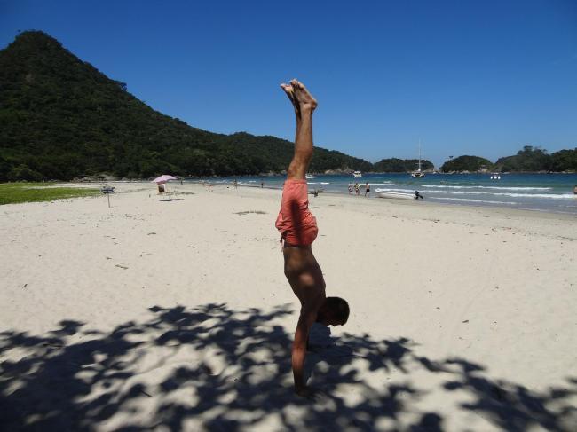 20140131_0202_Rio_de_Janeiro_Ilha_Grande_054