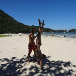 20140131_0202_Rio_de_Janeiro_Ilha_Grande_055