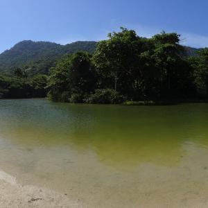 20140131_0202_Rio_de_Janeiro_Ilha_Grande_057