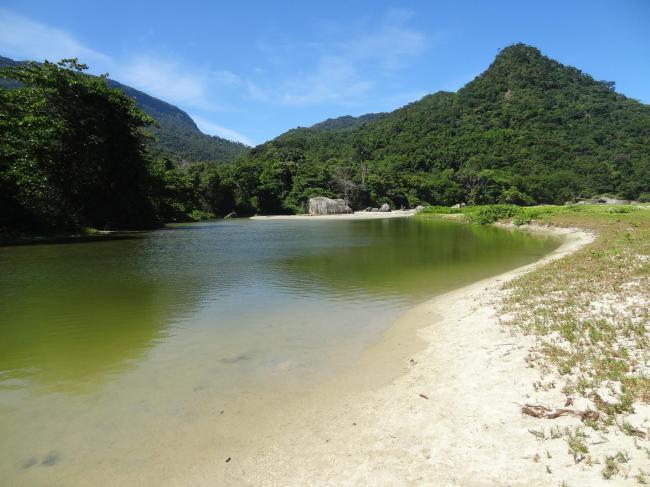 20140131_0202_Rio_de_Janeiro_Ilha_Grande_058