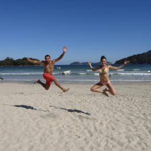 20140131_0202_Rio_de_Janeiro_Ilha_Grande_104