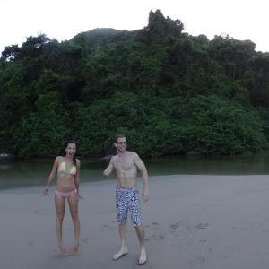 20140131_0202_Rio_de_Janeiro_Ilha_Grande_113
