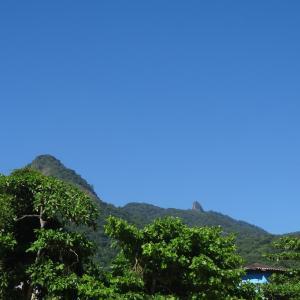 20140131_0202_Rio_de_Janeiro_Ilha_Grande_136