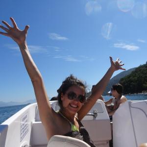 20140131_0202_Rio_de_Janeiro_Ilha_Grande_138