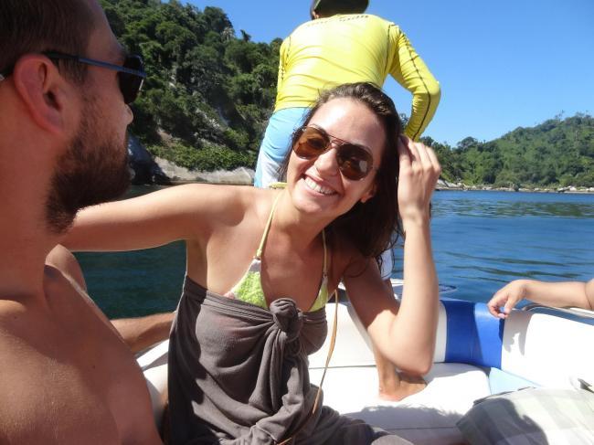 20140131_0202_Rio_de_Janeiro_Ilha_Grande_144