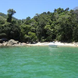 20140131_0202_Rio_de_Janeiro_Ilha_Grande_167