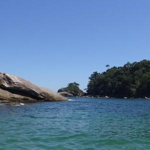 20140131_0202_Rio_de_Janeiro_Ilha_Grande_198