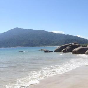 20140131_0202_Rio_de_Janeiro_Ilha_Grande_225