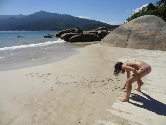 20140131_0202_Rio_de_Janeiro_Ilha_Grande_238