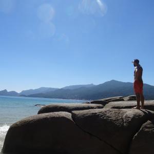 20140131_0202_Rio_de_Janeiro_Ilha_Grande_246