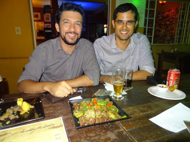 20140203_Belo_Horizonte_Bar_003