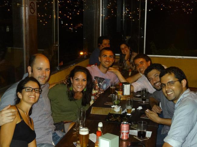 20140203_Belo_Horizonte_Bar_007
