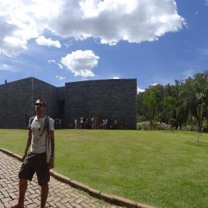 20140204_Belo_Horizonte_Inhotim_089