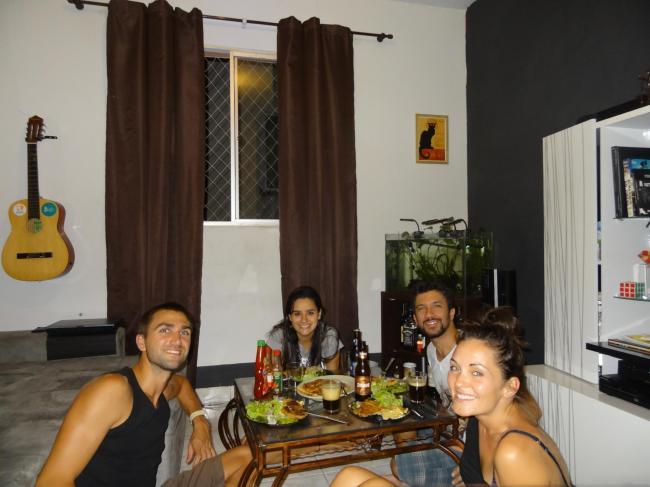 20140205_Belo_Horizonte_Schnitzel_015
