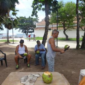 20140208_Olinda_002