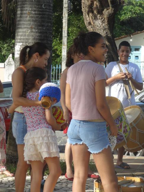 20140208_Olinda_020