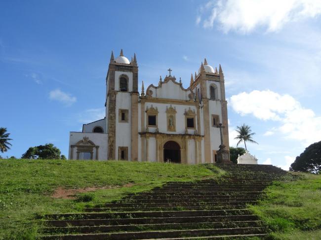 20140208_Olinda_024